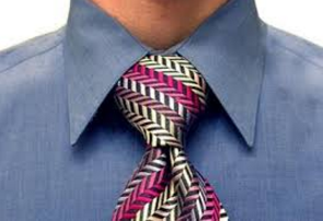 good-tie-example-2
