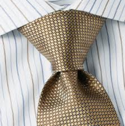 good-tie-example