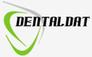 Dental DAT Prep