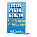 About Total Dental Health